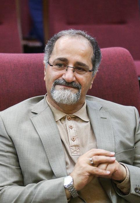 وب سایت رسمی دکتر وردی نژاد